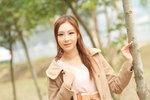15032014_Nam Sang Wai_Stephanie Tam00008