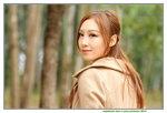 15032014_Nam Sang Wai_Stephanie Tam00011