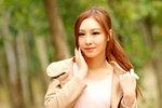 15032014_Nam Sang Wai_Stephanie Tam00012