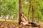 15032014_Nam Sang Wai_Stephanie Tam00022