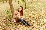 15032014_Nam Sang Wai_Stephanie Tam00023