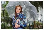 06042014_University of Hong Kong_Stephanie Tam00002