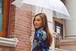 06042014_University of Hong Kong_Stephanie Tam00006