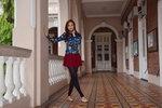 06042014_University of Hong Kong_Stephanie Tam00009