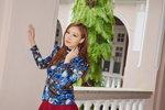 06042014_University of Hong Kong_Stephanie Tam00010