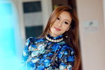06042014_University of Hong Kong_Stephanie Tam00018