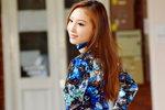 06042014_University of Hong Kong_Stephanie Tam00021