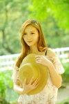 12042014_CUHK_Stephanie Tam00009