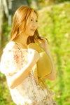 12042014_CUHK_Stephanie Tam00012