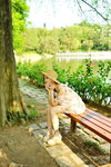 12042014_CUHK_Stephanie Tam00019