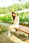12042014_CUHK_Stephanie Tam00020