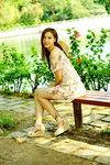 12042014_CUHK_Stephanie Tam00021