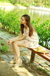 12042014_CUHK_Stephanie Tam00023