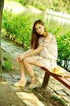12042014_CUHK_Stephanie Tam00024