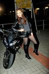 21022014_Kwun Tong Public Pier_Stephanie Tam00018