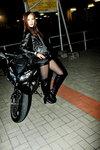 21022014_Kwun Tong Public Pier_Stephanie Tam00019