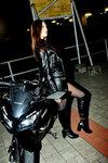 21022014_Kwun Tong Public Pier_Stephanie Tam00024