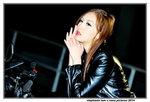 21022014_Kwun Tong Public Pier_Stephanie Tam00314