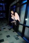 21022014_Kwun Tong Promenade_Stephanie Tam00008
