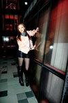 21022014_Kwun Tong Promenade_Stephanie Tam00010