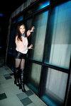 21022014_Kwun Tong Promenade_Stephanie Tam00011