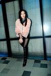 21022014_Kwun Tong Promenade_Stephanie Tam00014
