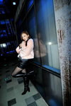 21022014_Kwun Tong Promenade_Stephanie Tam00020