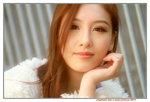 23022014_Sheung Wan_Stephanie Tam00165