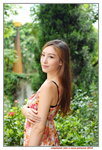 24052014_Taipo Waterfront Park_Stephanie Tam00015
