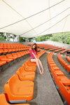 06062009_Taipo Waterfront Park_Stephanie Lee00001