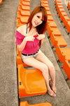 06062009_Taipo Waterfront Park_Stephanie Lee00003