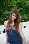 06062009_Taipo Waterfront Park_Stephanie Lee00011