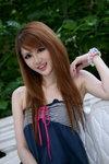06062009_Taipo Waterfront Park_Stephanie Lee00013