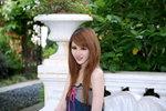 06062009_Taipo Waterfront Park_Stephanie Lee00021