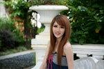 06062009_Taipo Waterfront Park_Stephanie Lee00022