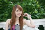 06062009_Taipo Waterfront Park_Stephanie Lee00023