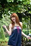 06062009_Taipo Waterfront Park_Stephanie Lee00032