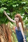 06062009_Taipo Waterfront Park_Stephanie Lee00033