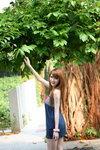 06062009_Taipo Waterfront Park_Stephanie Lee00034