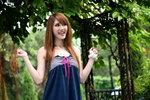 06062009_Taipo Waterfront Park_Stephanie Lee00043