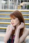 06062009_Taipo Waterfront Park_Stephanie Lee00126