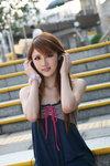 06062009_Taipo Waterfront Park_Stephanie Lee00136