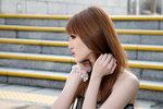 06062009_Taipo Waterfront Park_Stephanie Lee00139