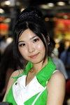 20062009_HTC Roadshow@Mongkok_Stephanie Ho00010