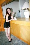 17052013_HKUST_Pantry_Stephanie Tam00001