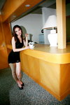 17052013_HKUST_Pantry_Stephanie Tam00002