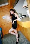 17052013_HKUST_Pantry_Stephanie Tam00003