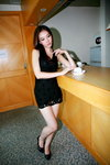 17052013_HKUST_Pantry_Stephanie Tam00005