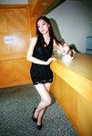 17052013_HKUST_Pantry_Stephanie Tam00007
