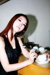 17052013_HKUST_Pantry_Stephanie Tam00009